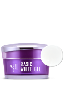 Basic_White_Gel